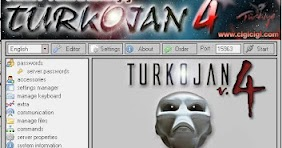 turkojan 4 gold edition